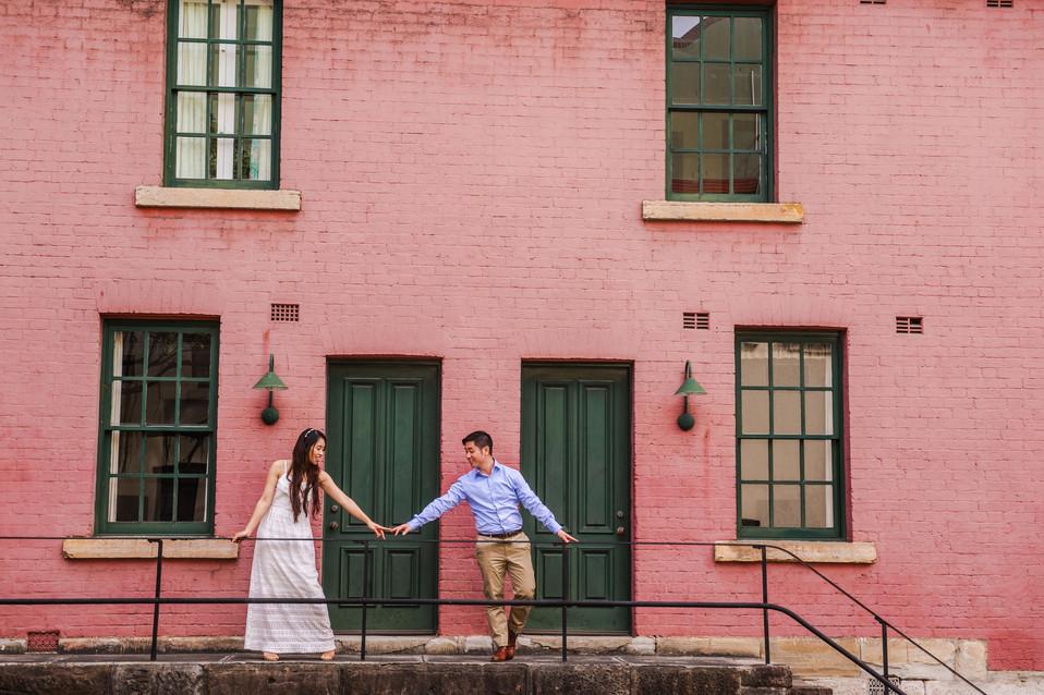 Amy & Chun Pre wedding Casual-270.jpg