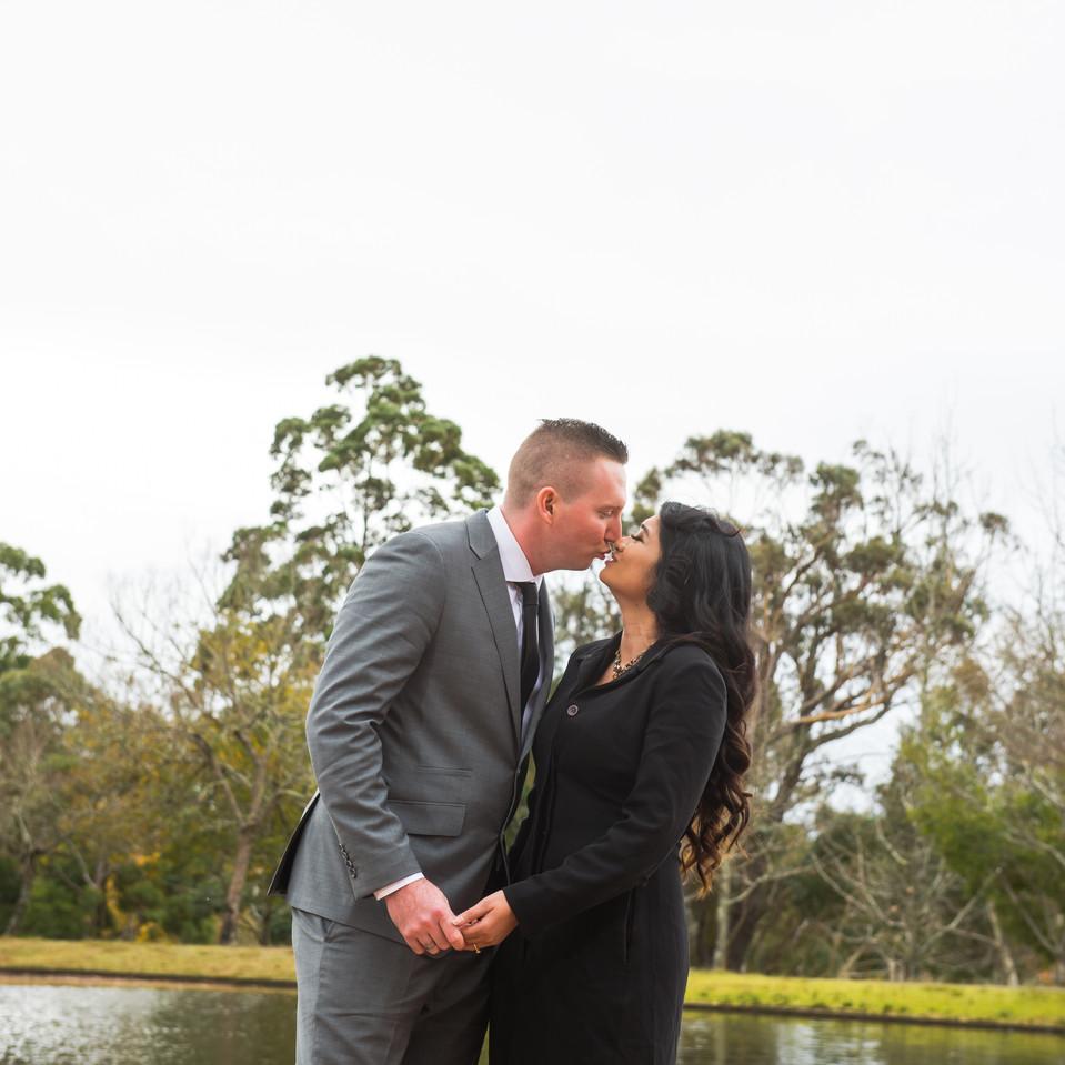 Adriana Pre wedding edited-17.jpg
