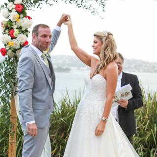 Kate & David wedding edited-345.jpg