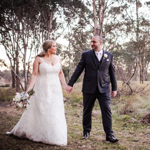 Leasha & John Wedding -867.jpg
