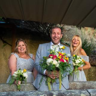 Kate & David wedding edited-1335.jpg