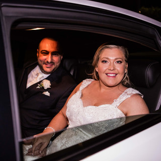 Leasha & John Wedding -1806.jpg