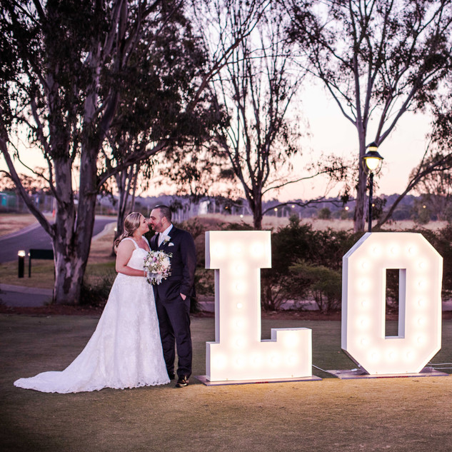Leasha & John Wedding -888.jpg