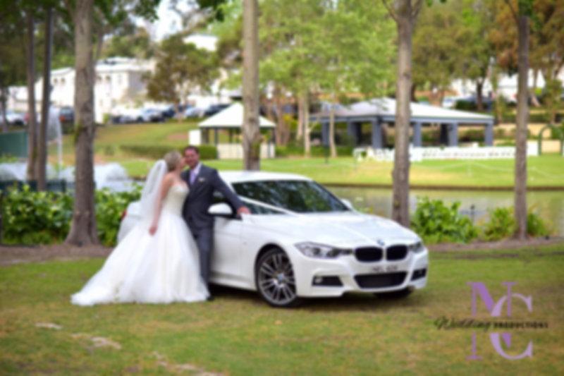 NCwedding012.jpg