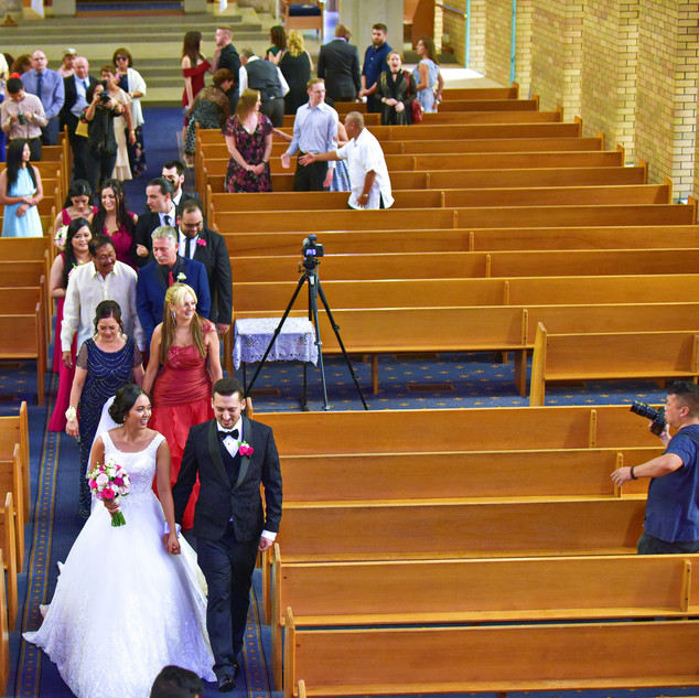 Kristal & Danyal Wedding - 0614.jpg
