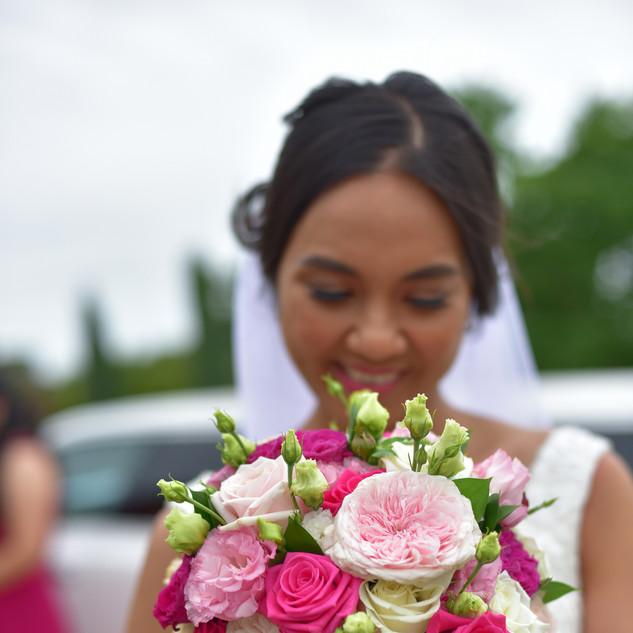 Kristal & Danyal Wedding - 0241.jpg