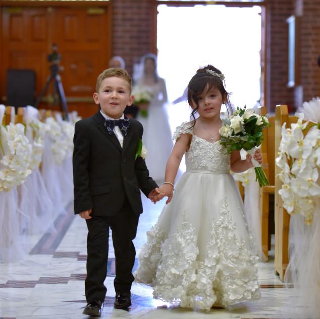 Dany & Amanda Wedding-460.jpg