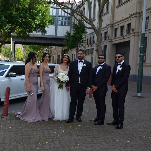 Dany & Amanda Wedding-893.jpg