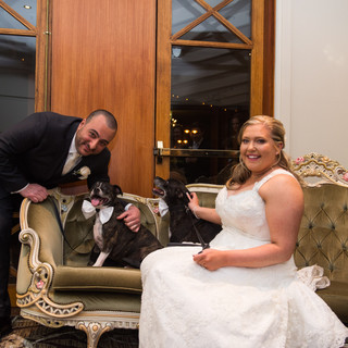 Leasha & John Wedding -1679.jpg