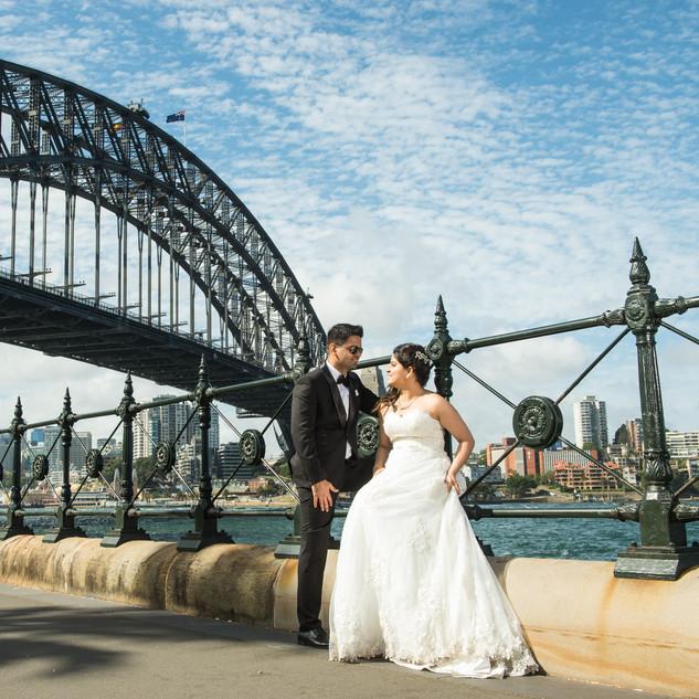 Namita Pre wedding (City)-127.jpg