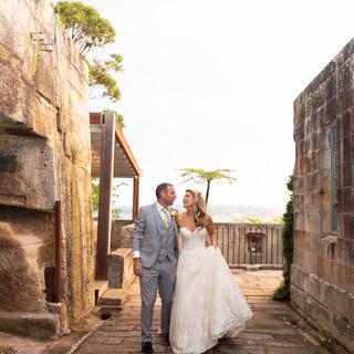Kate & David wedding edited-1450.jpg