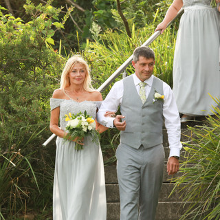 Kate & David wedding edited-51.jpg