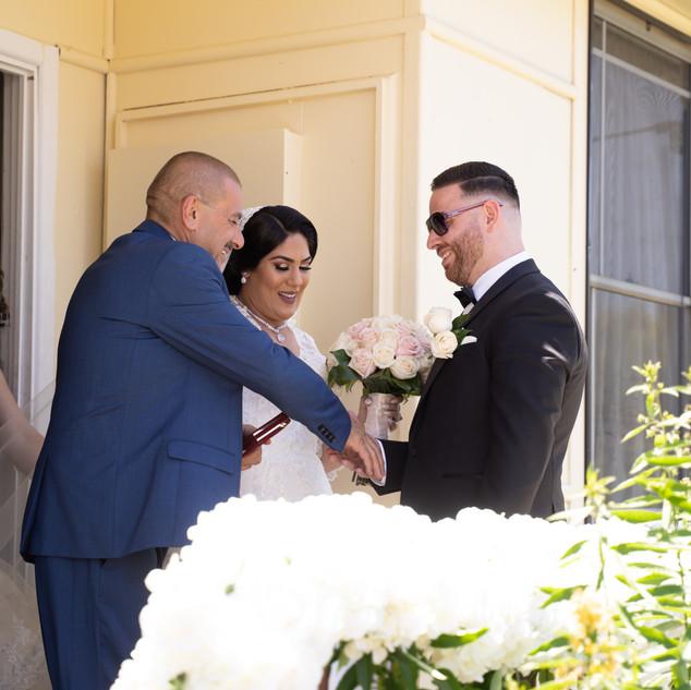 Fatima & Ali Wedding-1431.jpg