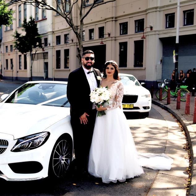 Dany & Amanda Wedding-816_edited_edited.