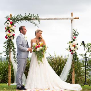 Kate & David wedding edited-1130.jpg