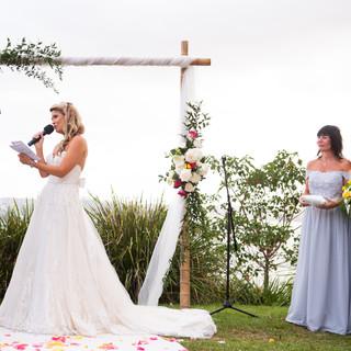 Kate & David wedding edited-1149.jpg