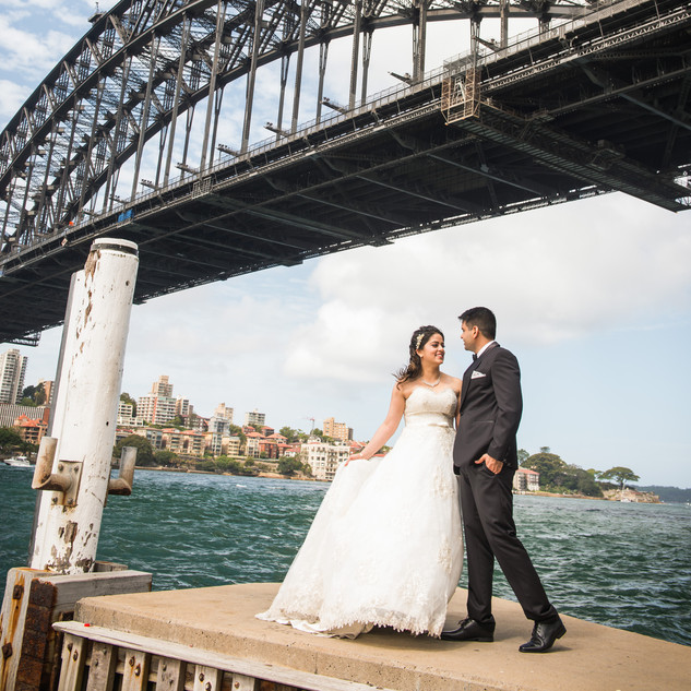 Namita Pre wedding (City)-9.jpg