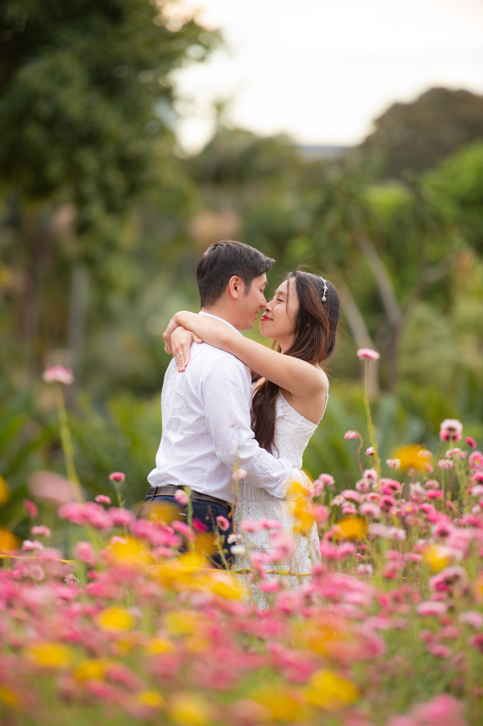 Amy & Chun Pre wedding Casual-436.jpg