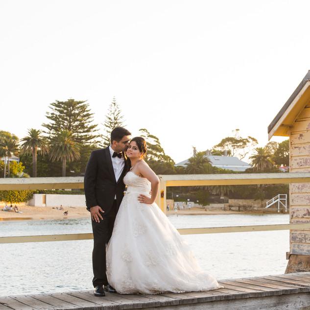 Namita Pre wedding (City)-413.jpg