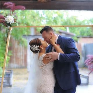 Peony and Kane Wedding - 0682.jpg