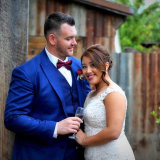 Peony and Kane Wedding - 0877.jpg