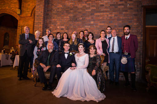 Tierney & Michael Wedding-903.jpg