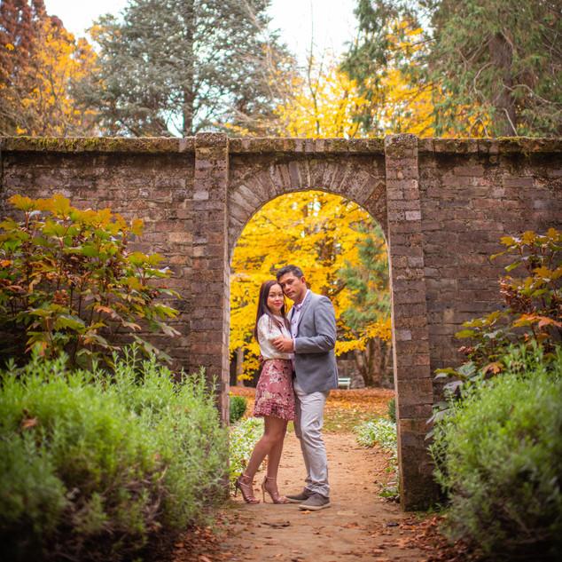 Jenny & Sam Prewedding day 1-324.jpg