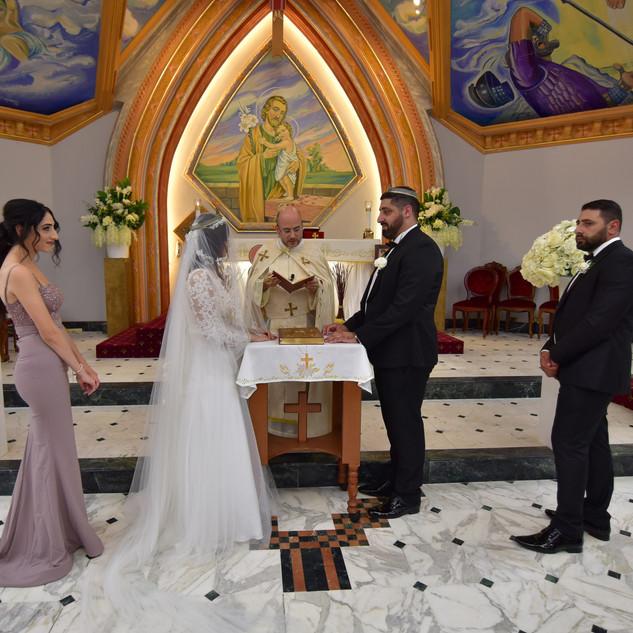 Dany & Amanda Wedding-628.jpg