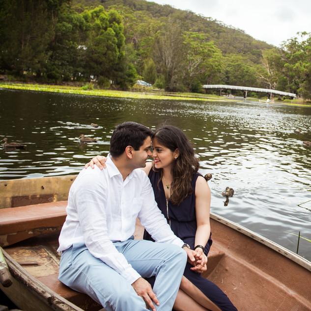 Namita Pre wedding (boat)-88.jpg