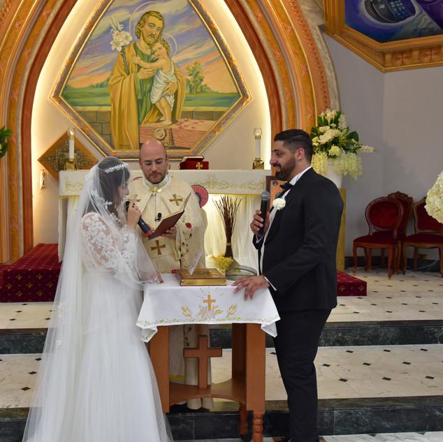 Dany & Amanda Wedding-552.jpg