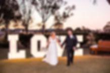 Leasha & John Wedding -893.jpg