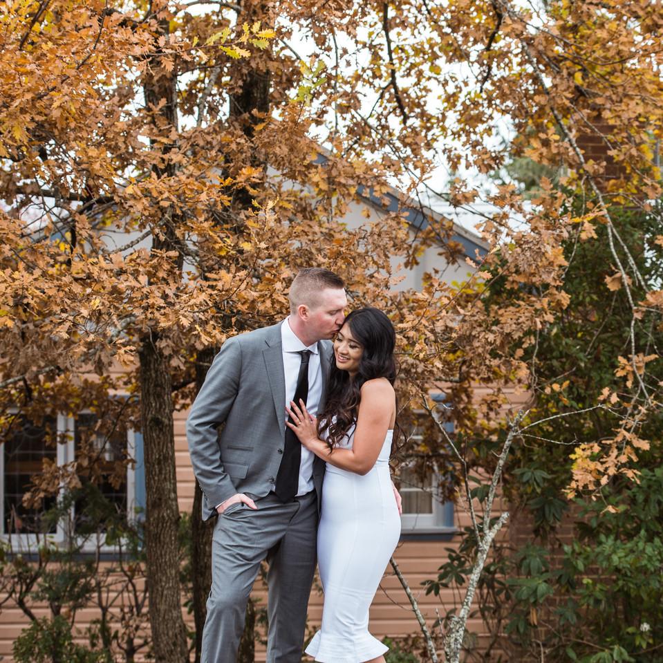 Adriana Pre wedding edited-318.jpg
