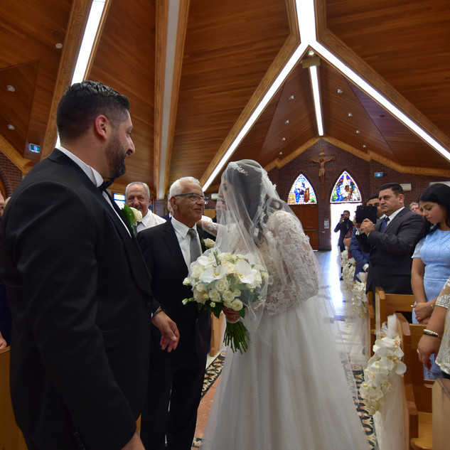 Dany & Amanda Wedding-477.jpg