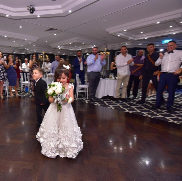 Dany & Amanda Wedding-1035.jpg