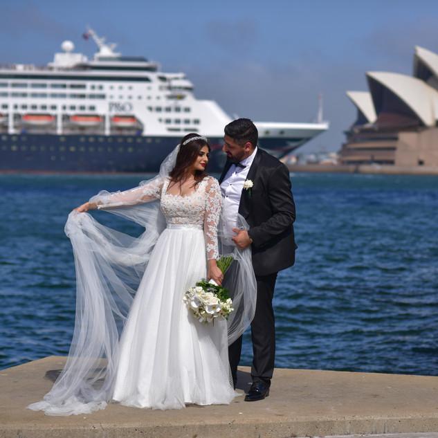 Dany & Amanda Wedding-843.jpg