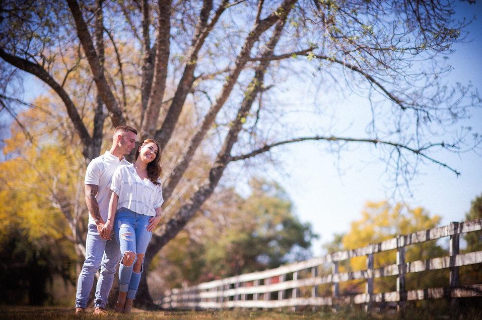 Stephanie & Jackson Prewedding-135.jpg