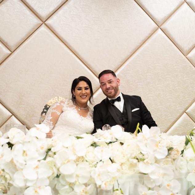 Fatima & Ali Wedding-2338.jpg