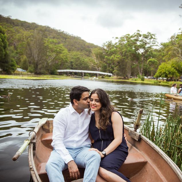 Namita Pre wedding (boat)-137.jpg