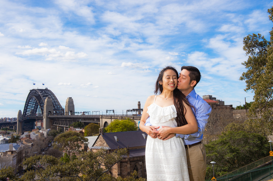 Amy & Chun Pre wedding Casual-74.jpg