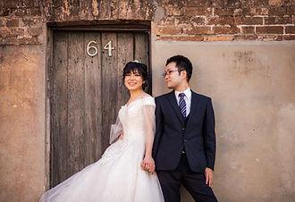 Satoru & Tomoko-359.jpg