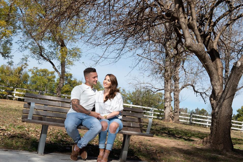 Stephanie & Jackson Prewedding-155.jpg