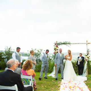 Kate & David wedding edited-1217.jpg