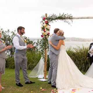 Kate & David wedding edited-1178.jpg