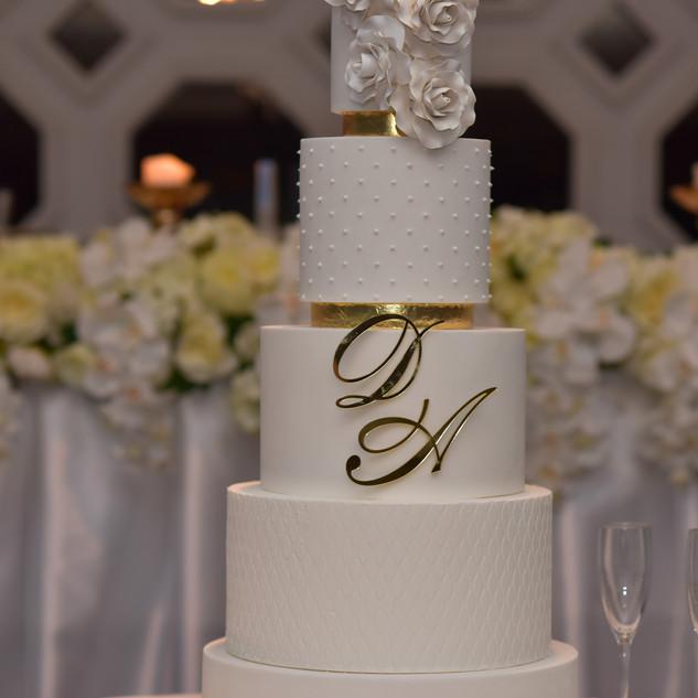 Dany & Amanda Wedding-985.jpg