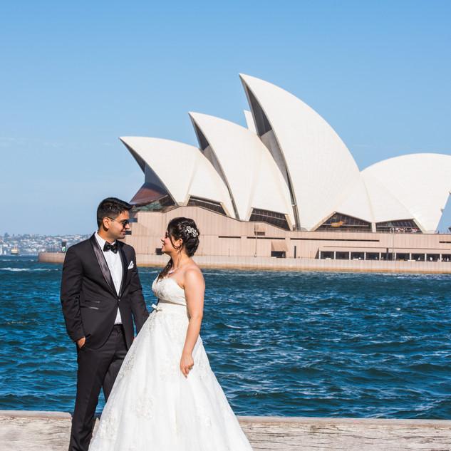 Namita Pre wedding (City)-189.jpg