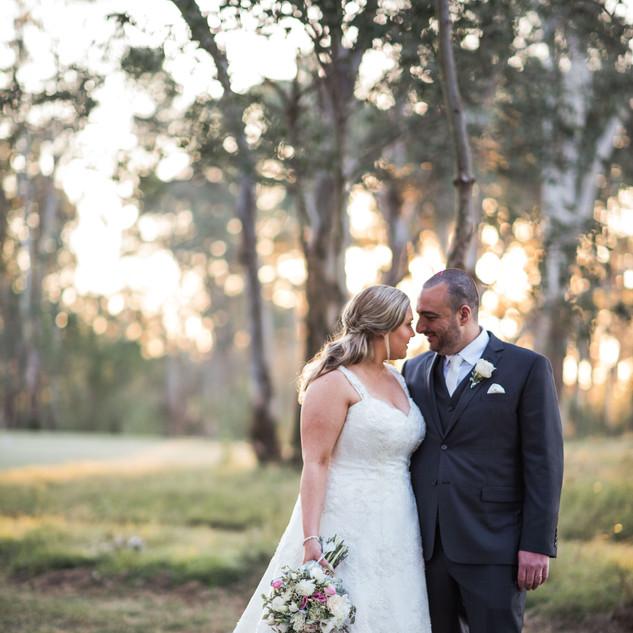Leasha & John Wedding -954.jpg