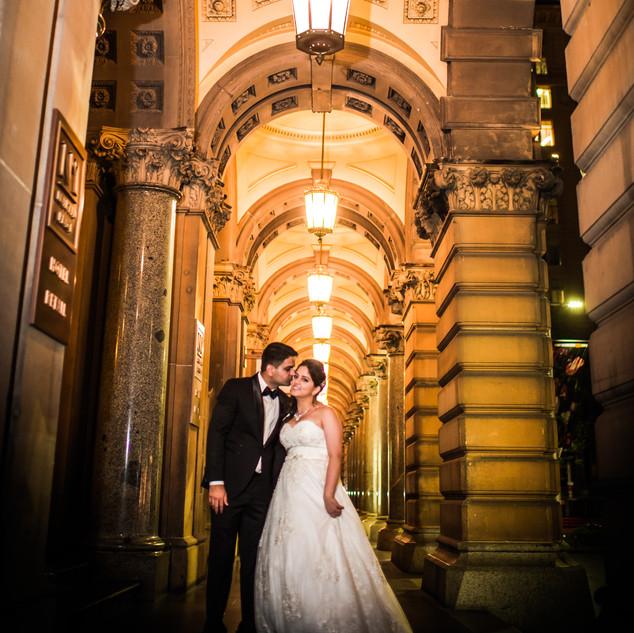 Namita Pre wedding (City)-586.jpg