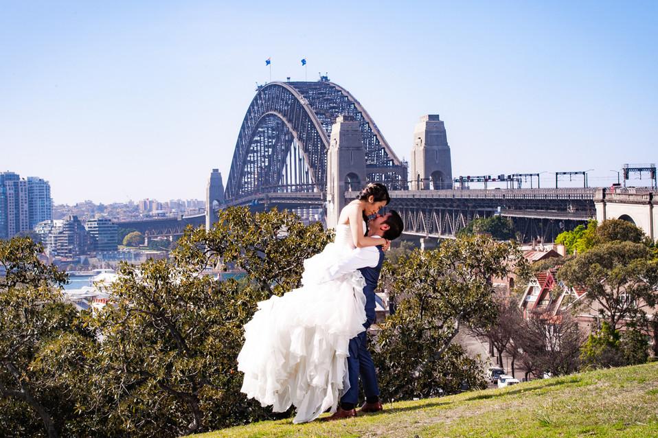Amy & Chun Pre wedding Day 2-86.jpg