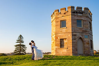 Amy & Chun Pre wedding Day 2-302.jpg