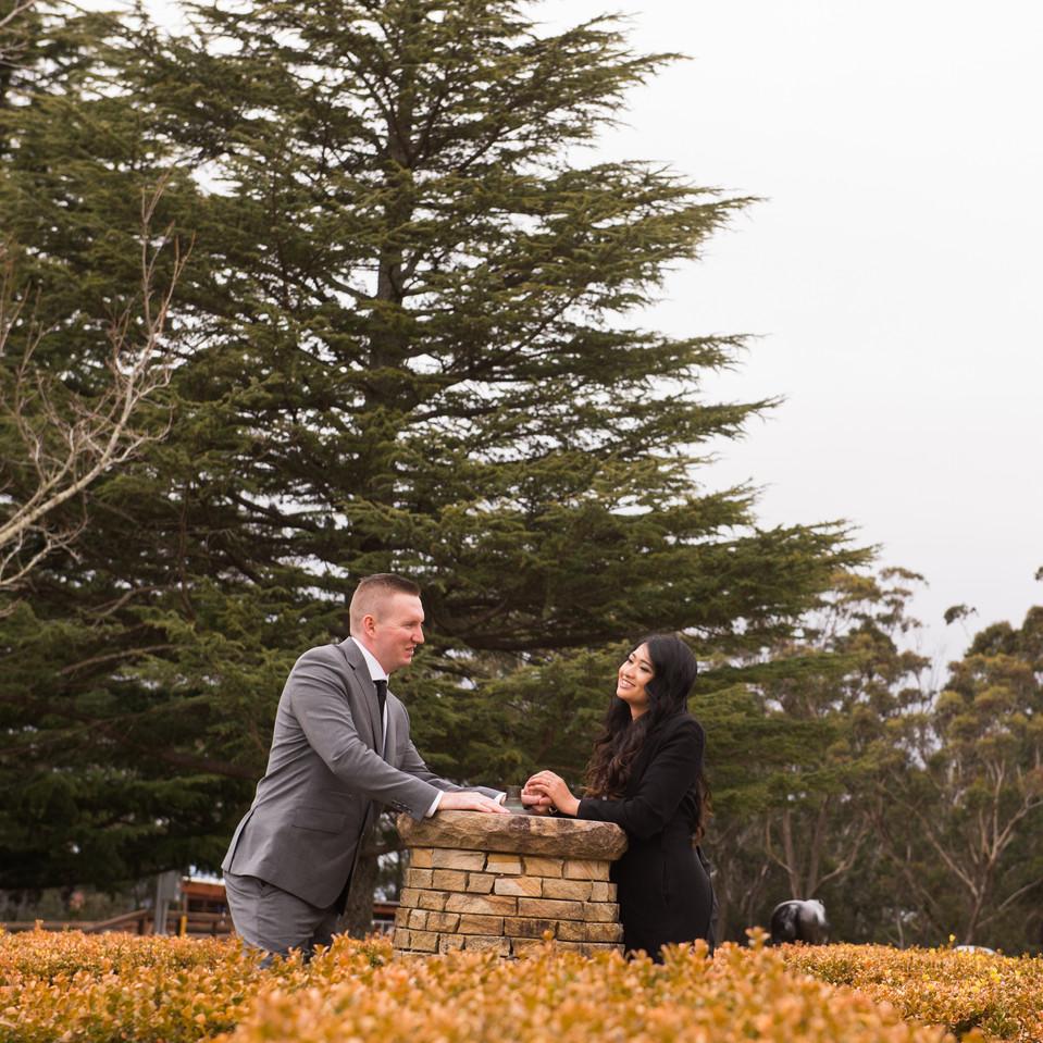 Adriana Pre wedding edited-149.jpg